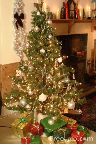 90_02_59-christmas-lights_web